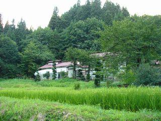 0817 富本温泉